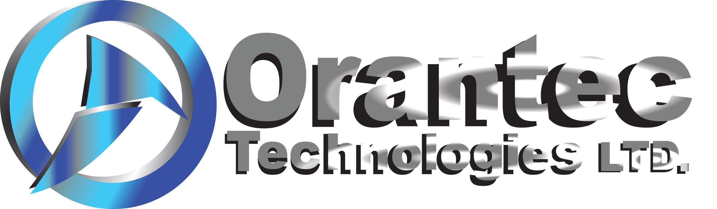 Orantech