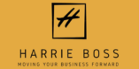 Harrie Boss Communications
