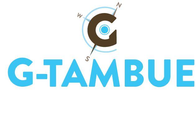 logo gtambue