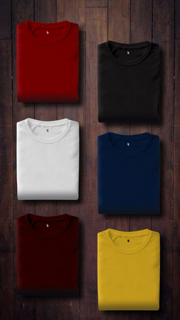 Branded t-shirt Nairobi