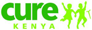 CUREKenya_Logo_Stacked_2Color-scaled